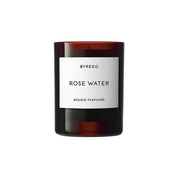 Byredo Rose Water ($89)