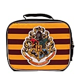 Harry Potter Hogwarts Lunch Tote
