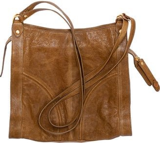 Mayle Billie Bag, $575