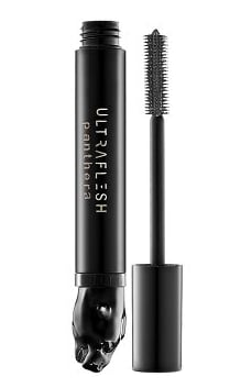 Ultraflesh Panthera Mascara Sweepstakes Rules