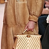 Fall Bag Trends 2020: The Pocketbook