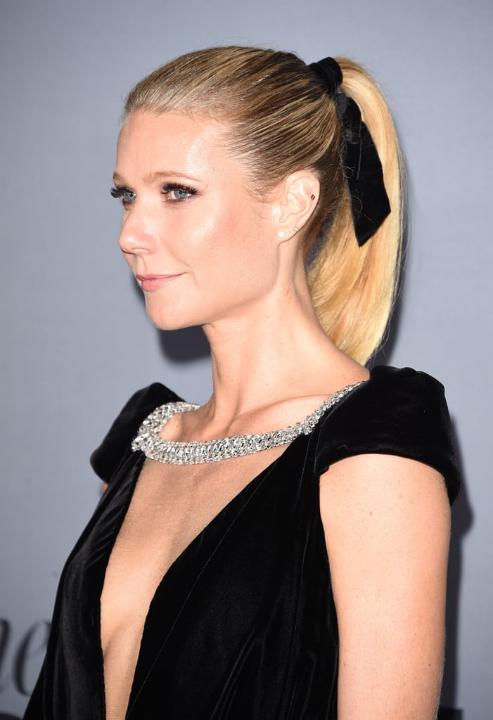 3 Pretty Ways to Wear a Ribbon in Your Hair