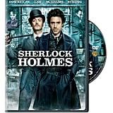 Sherlock Holmes ($5)