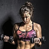 Workout For Fat Loss