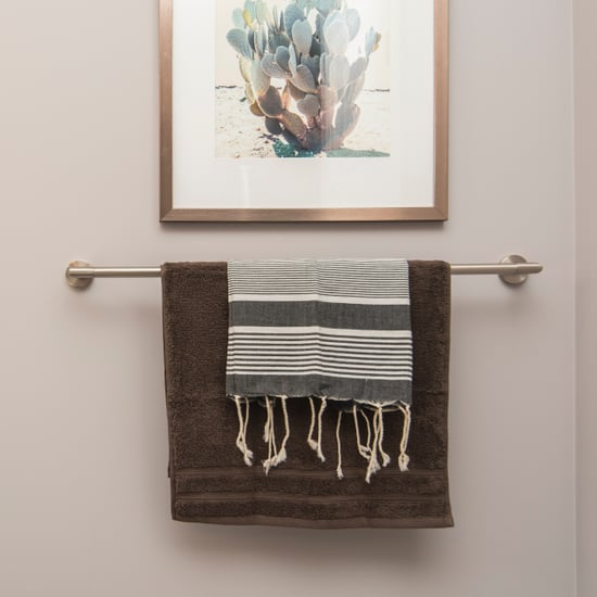 How Often Should You Replace Bath Towels?