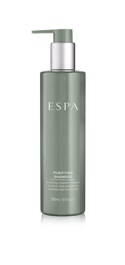 ESPA Purifying Shampoo