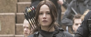"The Final Trailer For Mockingjay — Part 2 Is an ""Epic Finale"""