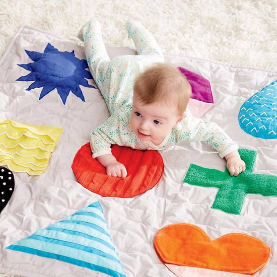 Gift Guide For Infants