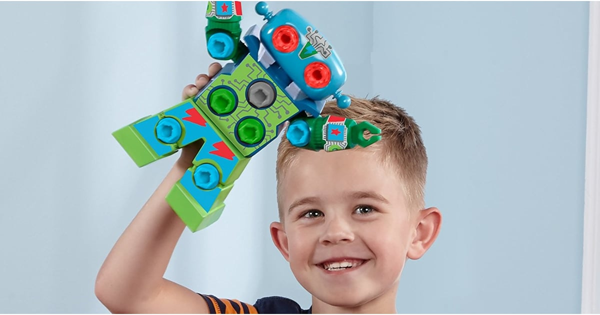 Educational Toys 6 Year Old : Educational toys for year olds popsugar moms