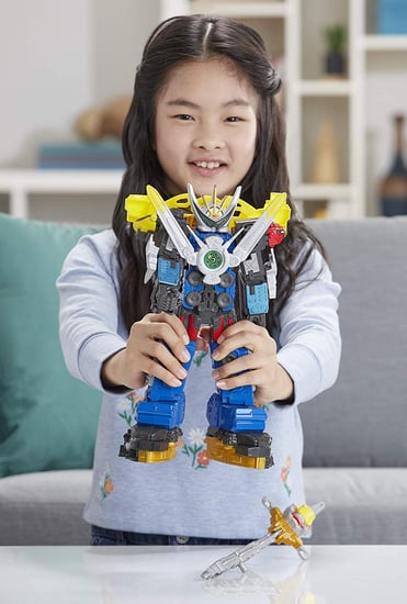 The Toy Insider's List of the Top 20 Toys of 2019