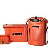 Judy's Emergency Ready-Kits
