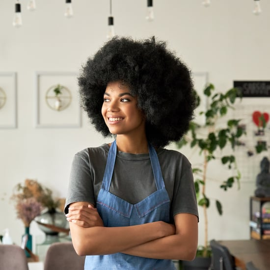 How to Start Your Side Hustle