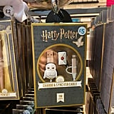 Harry Potter Tech Accessories