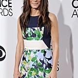 Sandra Bullock, 50