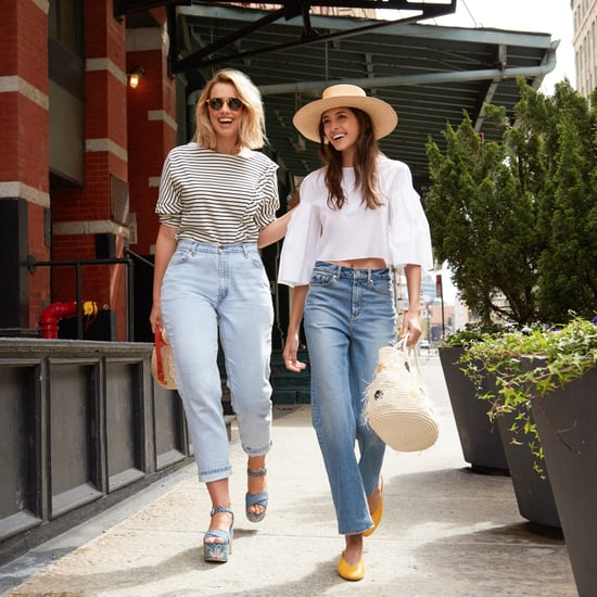 Easy Summer Outfit Ideas