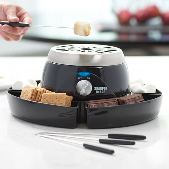 Best Gifts From Sharper Image