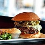 Missouri: Five Star Burgers