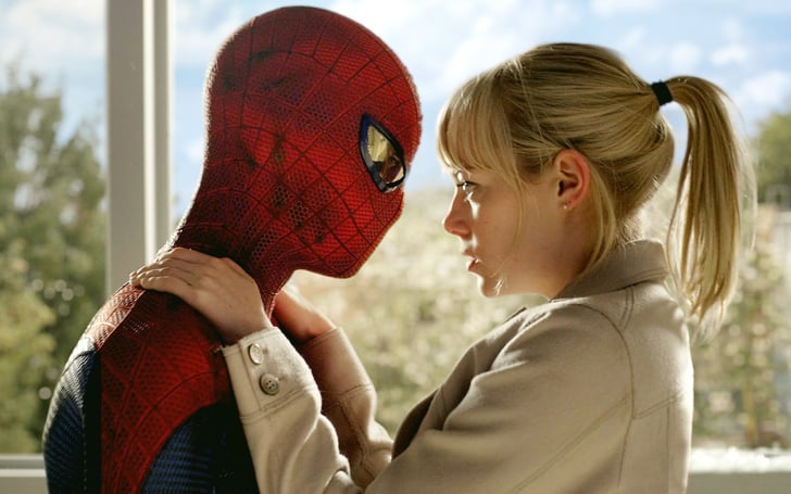 5 Things You Need to Remember About the First Amazing Spider-Man