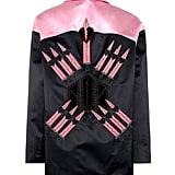 Valentino Loveblade Silk Jacket