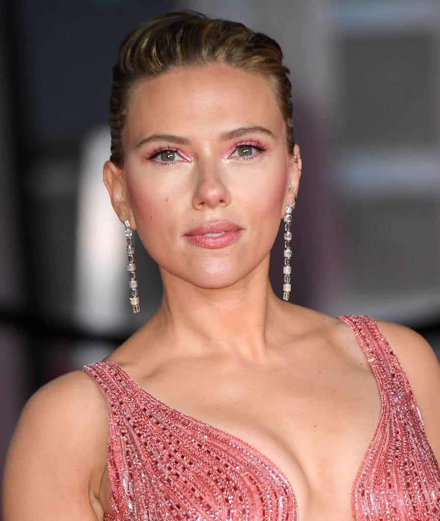 BAFTA Awards 2020: the Best Celebrity Hair and Makeup ...