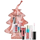 Sephora Favorites Party Popping Lip Ornament
