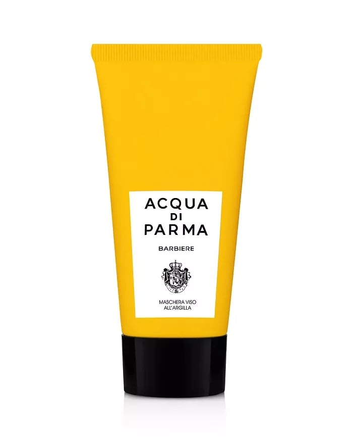 Acqua di Parma Barbiere Face Clay Mask