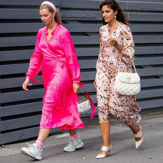 The Best Spring Dresses on Sale at Nordstrom in 2020
