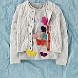 Fall 2012 Mini Boden Preview