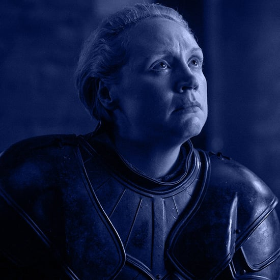 Game of Thrones MVP of the Week: Brienne Episode 2, Season 8