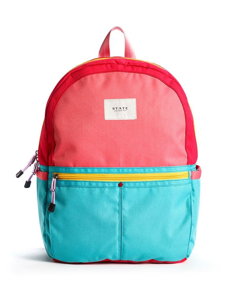 State Bags Kane Bag
