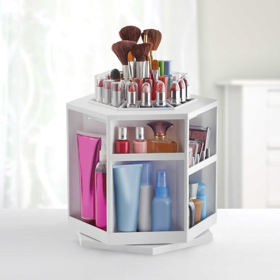 Makeup Organization Products