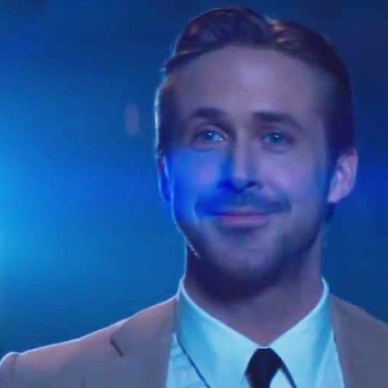 Every Ryan Gosling Movie Checklist