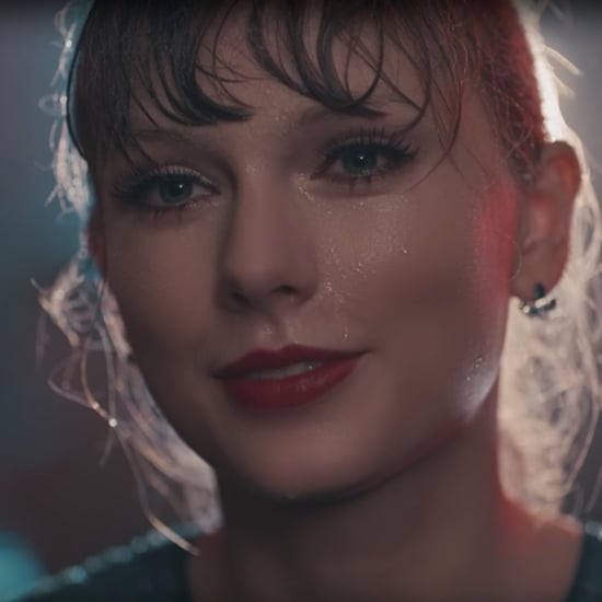 "Is Joe Alwyn in Taylor Swift's ""Delicate"" Music Video?"