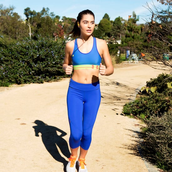 Ways to Make Running Feel Easier