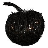John Lewis Pumpkin With Lights