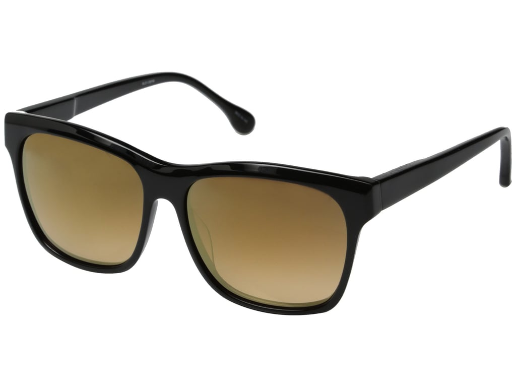Elizabeth and James Park Sunglasses ($155)