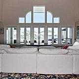Rosie O'Donnell's West Palm Beach, FL, House