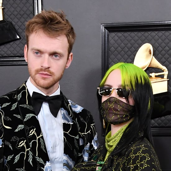 Finneas Reveals Everyday Sound Hidden in Billie Eilish Songs