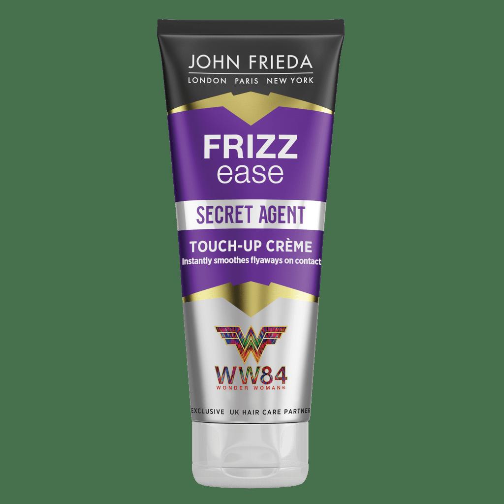 John Frieda x WW84 Secret Agent Touch-Up Crème