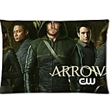 Arrow Pillowcase