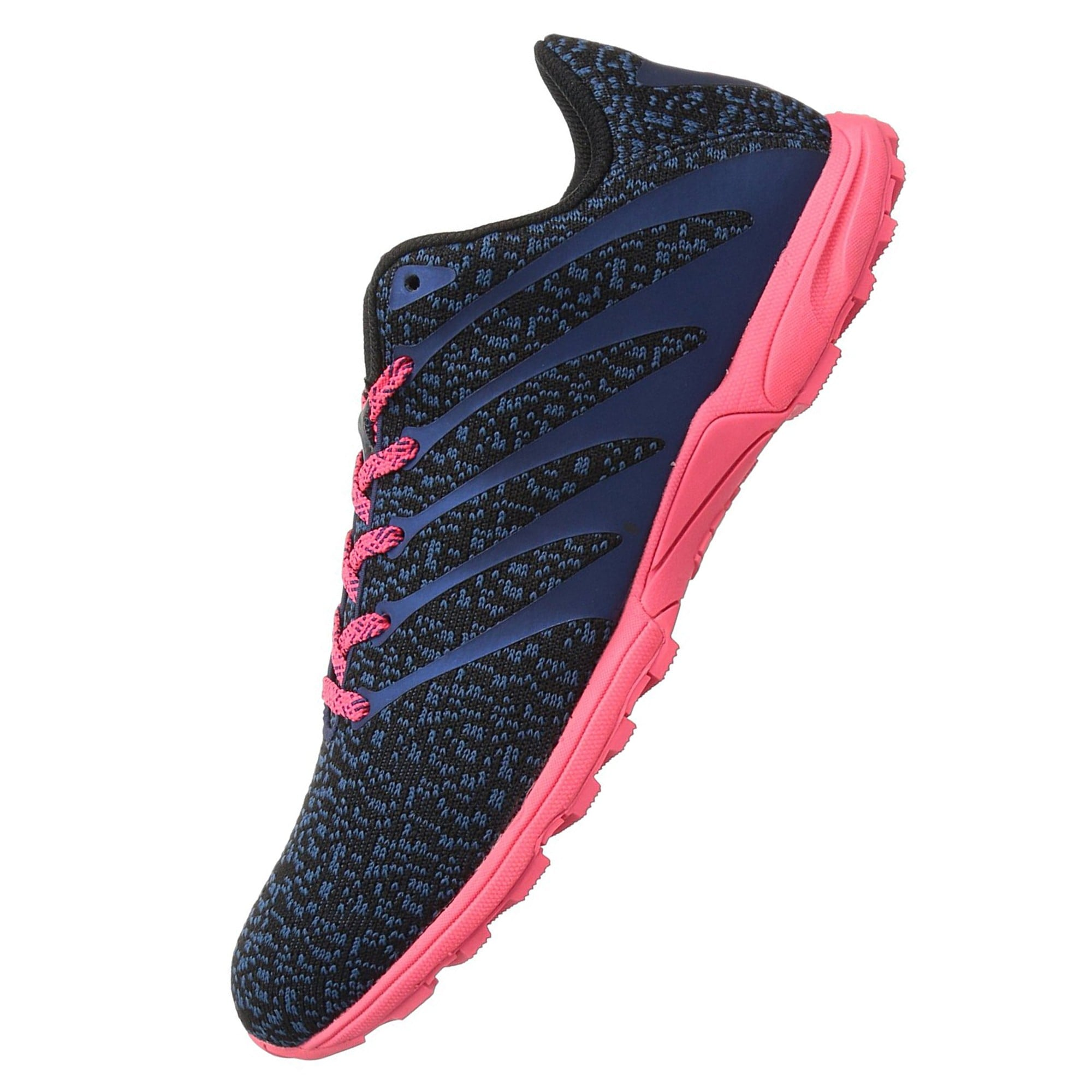 Cheap Workout Shoes on Amazon