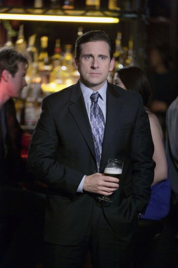 """The Office Recap: Episode 11, """"Night Out"""""""