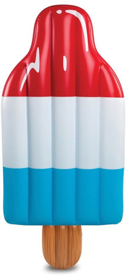 Smallable Ice Pop Pool Float