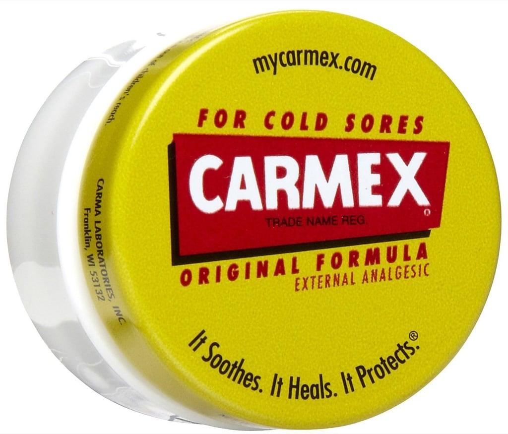 Carmex, 1937