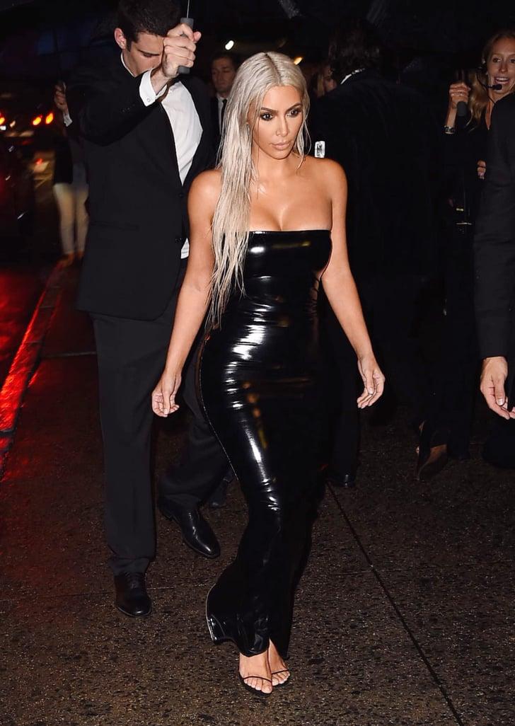 Celebrity news page 6 new york