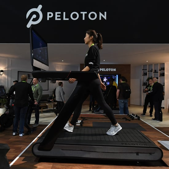 Peloton Treadmill Recall, Safety Concerns