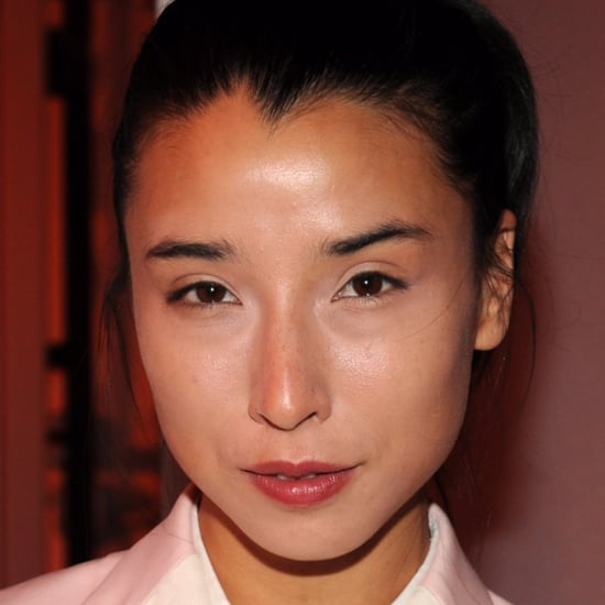 Lily Kwong Model Skincare Tips