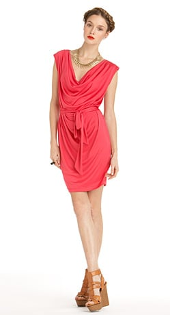 780bd063b2d 10 Spring-Ready Cocktail Dresses You Need Now!