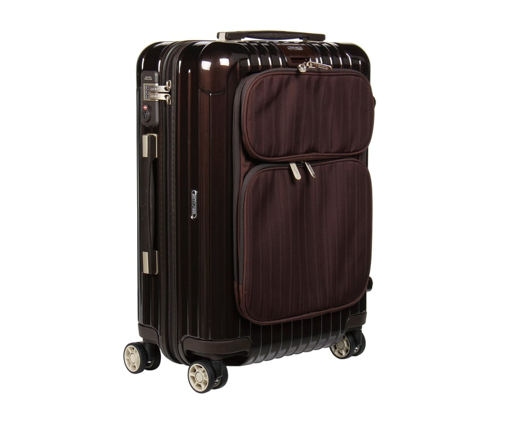 The Best Carry On Suitcases Popsugar Smart Living