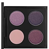 A Passionate Quest Eye Shadow Quad ($40)
